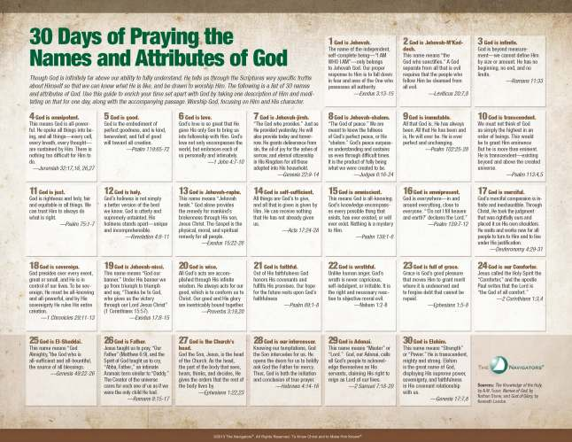 praying-the-names-of-god-the-navigators